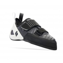 BLACK DIAMOND - ZONE CLIMBING SHOES