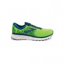 BROOKS - GLYCERIN 17 GECKO 329 - MEN