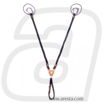 CASSIN - X-GYRO LEASH 1