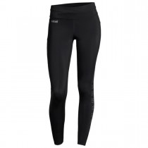 CASALL - VENTILATION TIGHTS - WOMEN