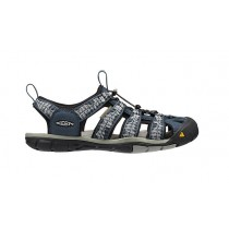 KEEN - CLEARWATER CNX M-MIDNIGHT - MEN