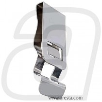 COMFORMABLE - CLIP FIX CONFORMABLE