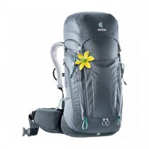 DEUTER - TRAIL PRO 34 SL - WOMEN
