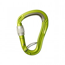 EDELRID - HMS BULLET SCREW