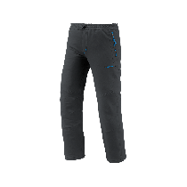 TRANGO WORLD - BAMU PANT - BOYS