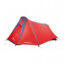 FERRINO - TENT LIGHTENT 3 FR