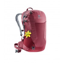 DEUTER - FUTURA 22 SL - WOMEN