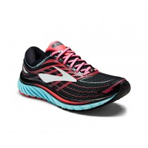BROOKS - GLYCERIN 15 WMNS 1B099 - WOMEN