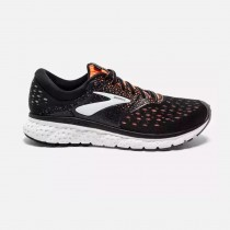 BROOKS - GLYCERIN 16 1D069 - MEN