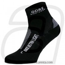 GORE BIKE WEAR - BIKE ULTRALIGHT SOCKS