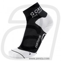 GORE BIKE WEAR - COUNTDOWN THERMO SOCKS