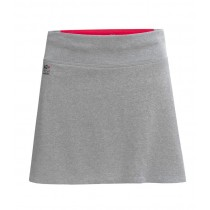 GRIFONE - URTX LADY MINI SKIRT - WOMEN