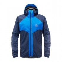 HAGLÖFS - L.I.M PROOF MULTI JACKET MEN-4A8 - MEN
