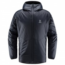 HAGLÖFS - BARRIER NEO JACKET MEN - MEN