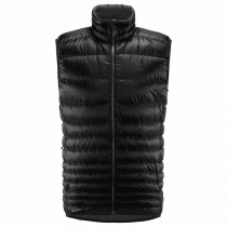 HAGLÖFS - ESSENS DOWN VEST - MEN