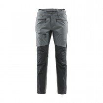 HAGLÖFS - RUGGED FLEX PANT MEN - MEN