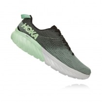HOKA - M MACH 3 GREEN - MEN