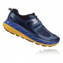 HOKA - M STINSON ATR 5 MOOG - MEN