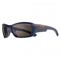 JULBO - ROOKIE J4209212 - BOYS