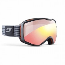 JULBO - AEROSPACE J74033217