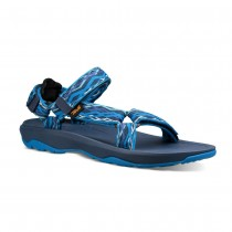 TEVA - K HURRICANE XLT 2 - INFANTS