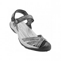 KEEN - BALI STRAP W  NEUTRAL GRAY - WOMEN