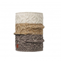 BUFF - NECKWARMER COMFORT BUFF NUBA NUT