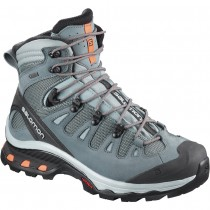 SALOMON - QUEST 4D 3 GTX® W LEAD - WOMEN