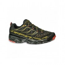 LA SPORTIVA - AKYRA BLACK - MEN