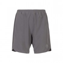 LA SPORTIVA - SUDDEN SHORT M BLACK/CLOUD - MEN