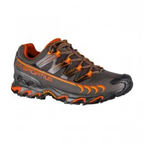 LA SPORTIVA - ULTRA RAPTOR GTX GR-NA - MEN