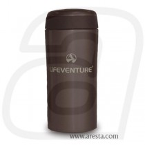 LIFEVENTURE - THERMAL MUGS