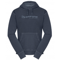 GRIFONE - LLORTS SWEAT HOODY - MEN