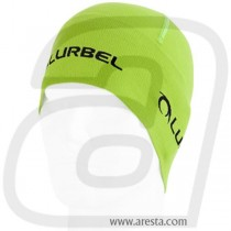 LURBEL - REBEL CAP