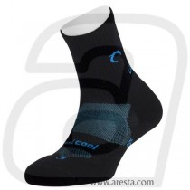 LURBEL - W MOUNTAIN H5 SOCKS - WOMEN
