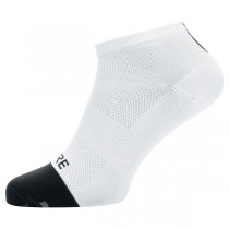 GORE RUNNING WEAR - M Light Short Socks - MEN