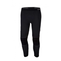 CAMPAGNOLO - M SEAMLESS LONG PANT 3Y97802 - MEN
