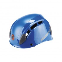 MAMMUT - SKYWALKER 2 BLUE ONE SIZE