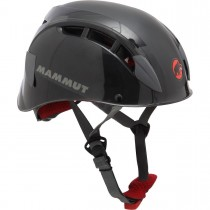 MAMMUT - SKYWALKER 2 BLACK-BLACK ONE SIZE