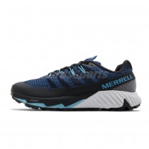 MERRELL - AGILITY PEAK - MEN