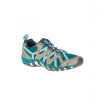 MERRELL - WATERPRO MAIPO BRINDLE - WOMEN
