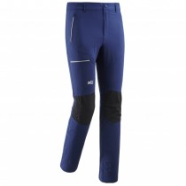 MILLET - LEPINEY CORDURA PANT - MEN