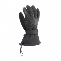 MILLET - LONG 3 IN 1 DRYEDGE GLOVE
