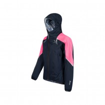 MONTURA - MAGIC ACTIVE JACKET WOMAN - WOMEN