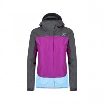 MONTURA - ENERGY STAR JACKET WOMAN - WOMEN