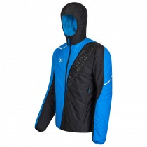 MONTURA - INCLINE JACKET - MEN
