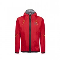 MONTURA - MAGIC 2.0 JACKET - MEN