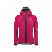 MONTURA - MAGIC 2.0 JACKET WOMAN - WOMEN