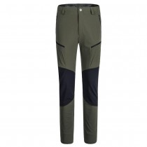 MONTURA - MOUNTAIN PRO 2 -5 CM PANTS - MEN