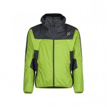 MONTURA - SKISKY JACKET - MEN